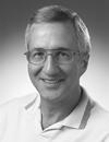 Dr. Hank Stelzer