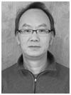 Yimin Ding